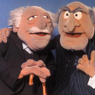 muppetlove-featured