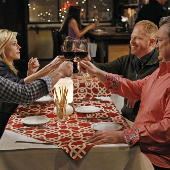 modernfamily-featured