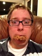 cookieface