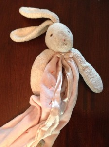 mrs. bunny, bunny, bunny blanket, rabbit, rabbit blanket, rabbit doll, bunny doll