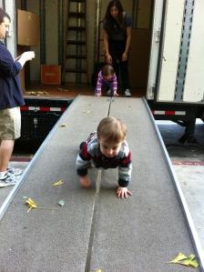 movingtruck