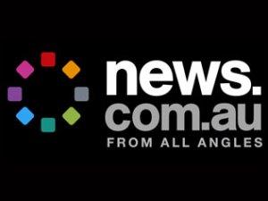 news-com-au