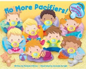 nomorepacifiers