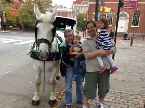 horsefamilypic-1