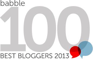 Babble-100-Logo2