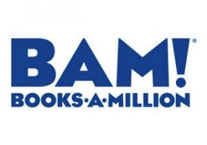 Books-A-Million-Logo-300x210