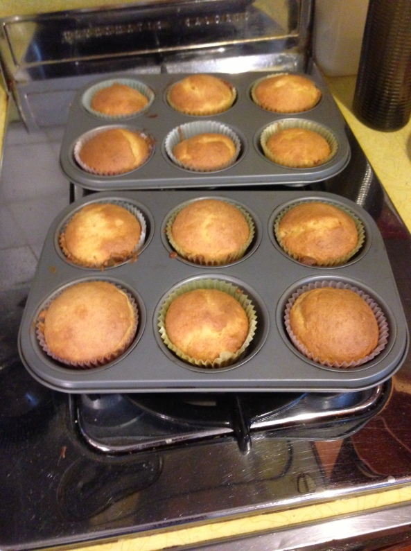pubdaycupcakes2