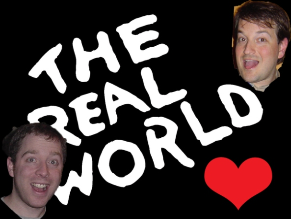 realworldmedrew_edited-1