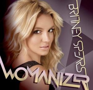 BritneyWomanizer