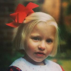 littlegirlanne2