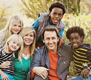 interracial adoption should not be allowed Ordinarily, most people would not think of transracial adoption  able white infants resulted from, among other factors, the increased 5 see.