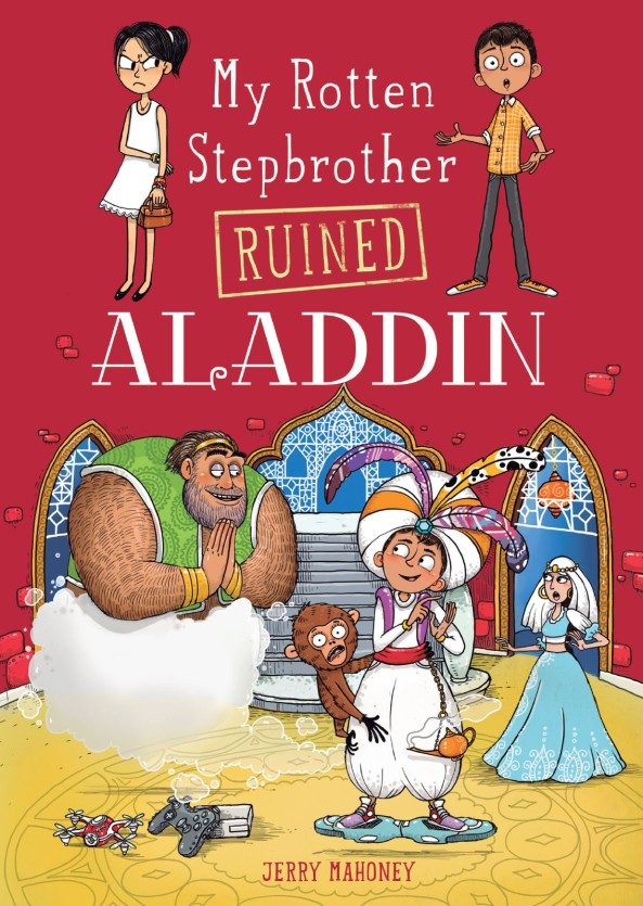 mrsr-aladdin