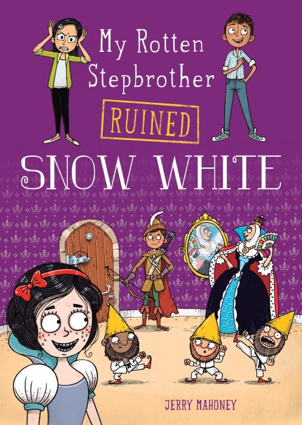 mrsr-snow-white